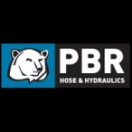 PBR Hose & Hydraulics