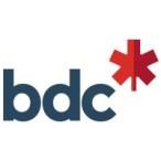 Business Development Bank of Canada (BDC)