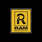 RAM Industries Inc.