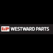 Westward Parts Services Ltd.