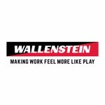 Wallenstein Equipment Inc.