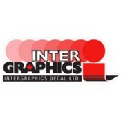 Intergraphics Decal Ltd