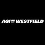 Westfield Industries