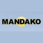 Mandako Agri Marketing (2010) Ltd.
