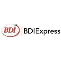 BDI - Canada Inc.
