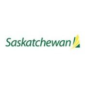 Saskatchewan Ministry of Trade and Export Development