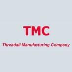 Canadian Threadall Limited