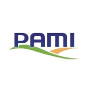 PAMI (Prairie Agricultural Machinery Institute)